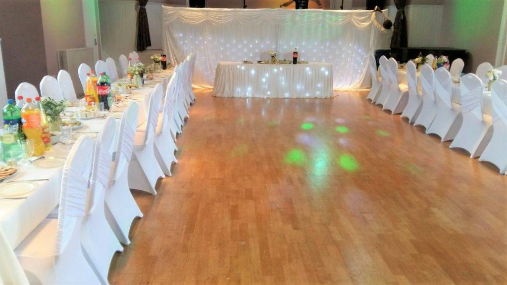 wedding-violetta2